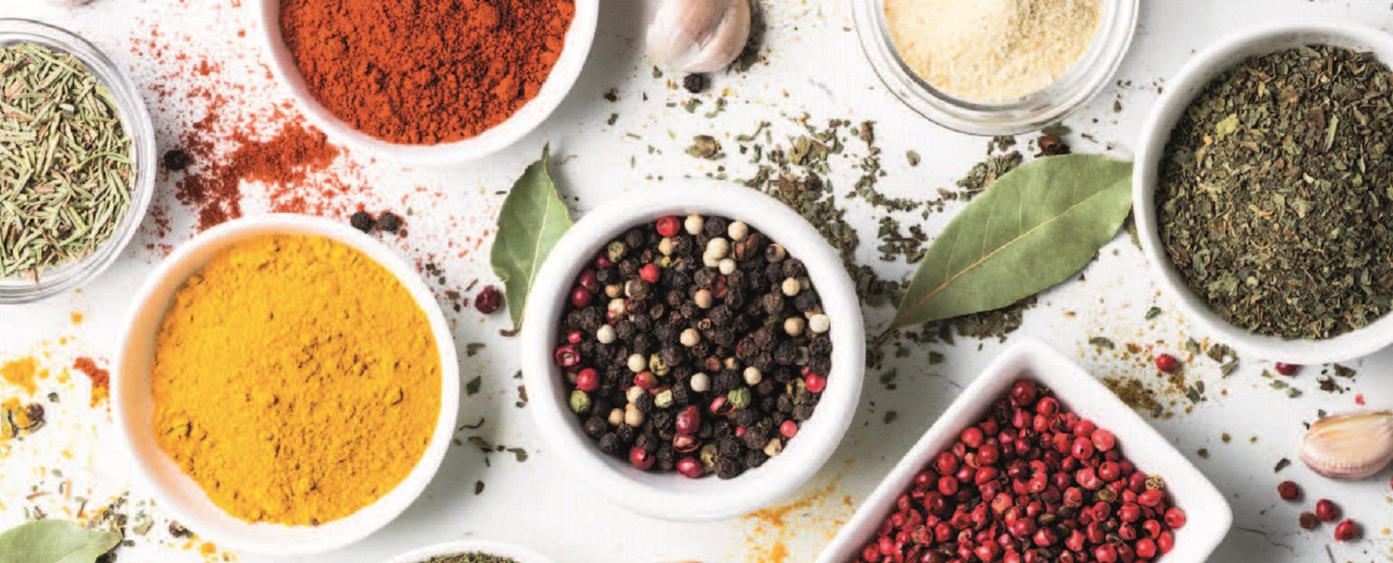 Alavi - partner voor smaakvolle, biologische en gezonde voeding - banner