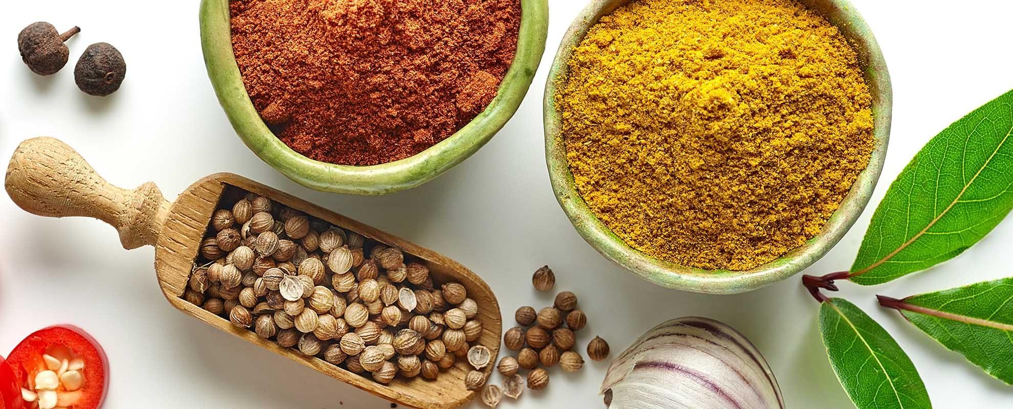 Alavi partner voor smaakvolle-biologische en gezonde voeding Banner-Alavi